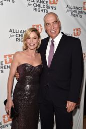 Julie Bowen - Alliance For Children