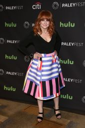Julie Klausner - The Paley Center For Media