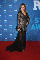 Karen Webb - PEOPLE Style Awards 2016 in München