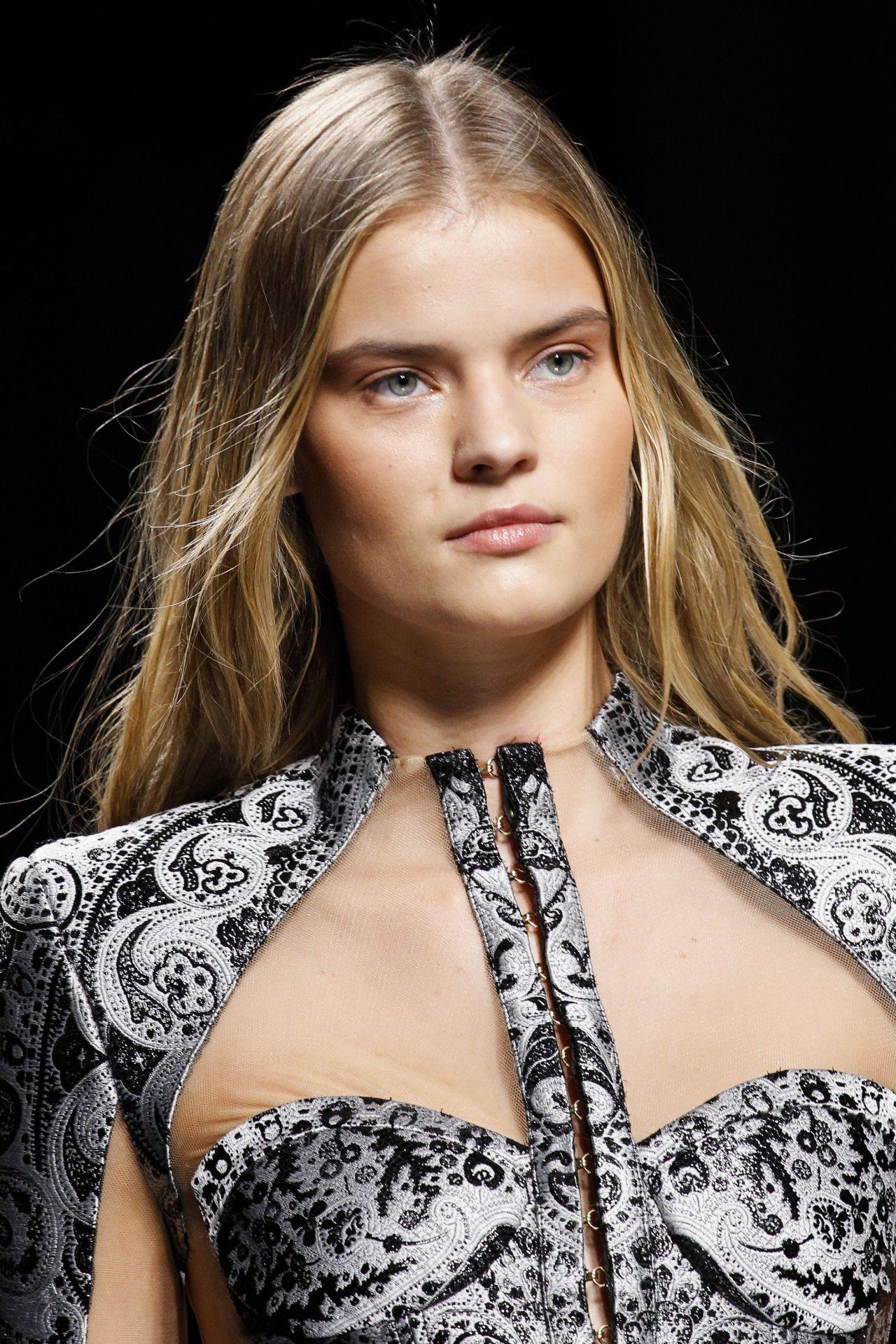 Kate Grigorieva Nude Photos 81