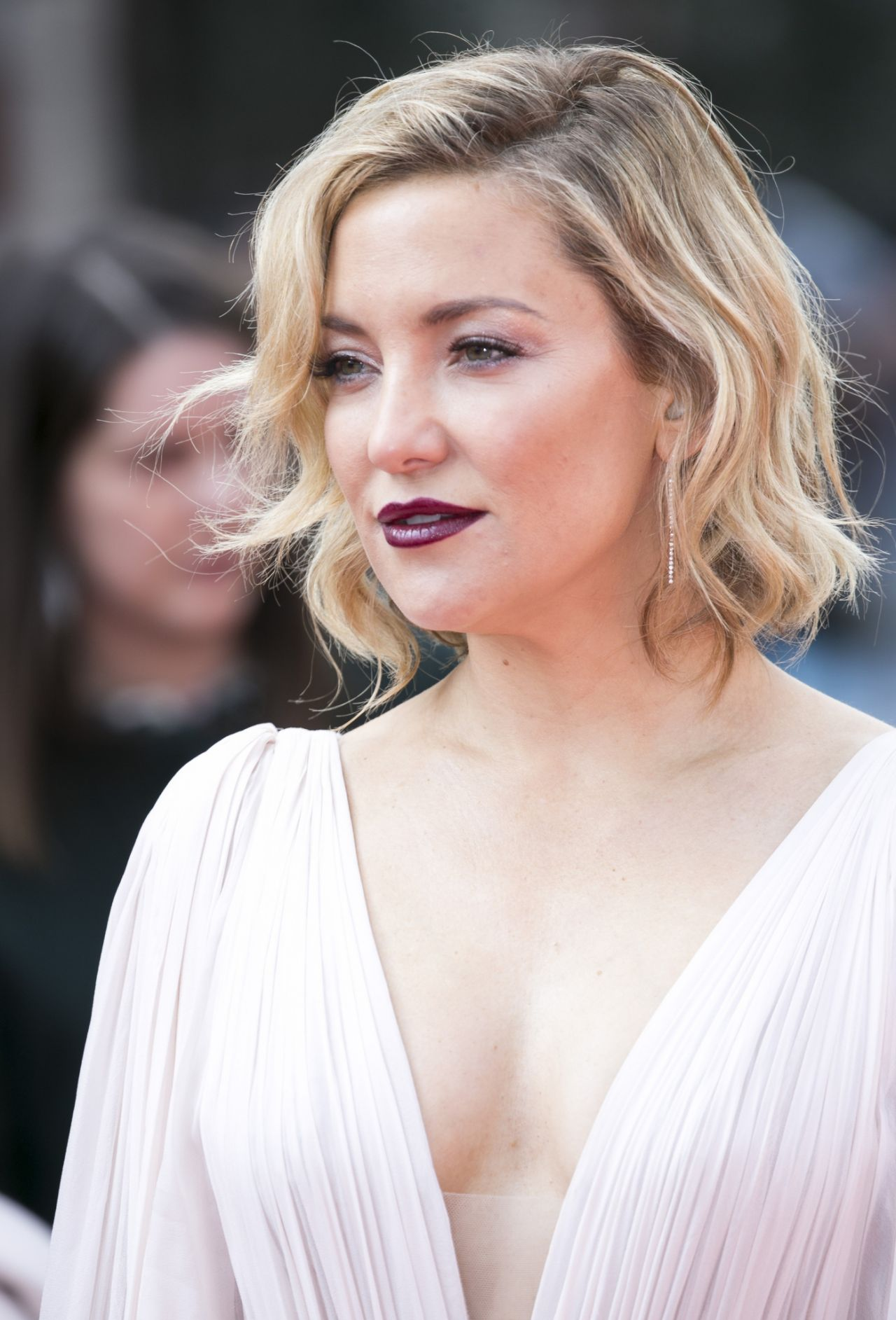 Kate Hudson Latest Pho... Kate Hudson