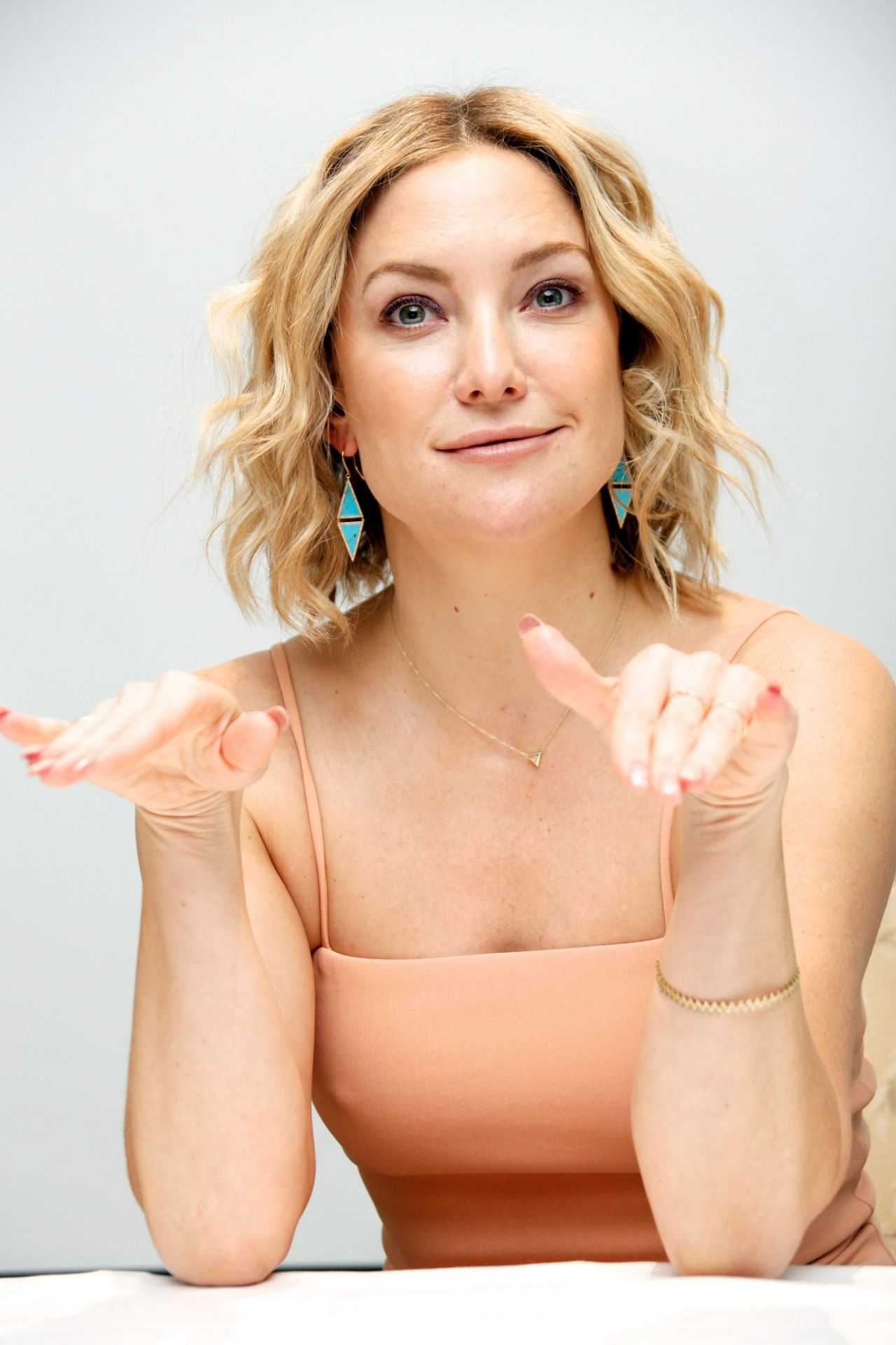 kate hudson husbandkate hudson movies, kate hudson 2016, kate hudson films, kate hudson instagram, kate hudson vk, kate hudson фильмы, kate hudson 2017, kate hudson & ginnifer goodwin, kate hudson young, kate hudson husband, kate hudson filmi, kate hudson mother, kate hudson age, kate hudson wiki, kate hudson фото, kate hudson site, kate hudson wikipedia, kate hudson pretty happy, kate hudson fan site, kate hudson pitt