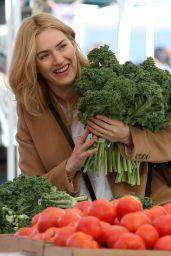 Kate Winslet -