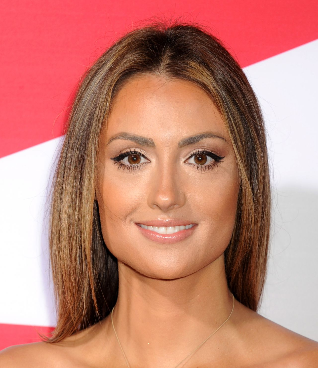 Katie Cleary Nude Photos 26