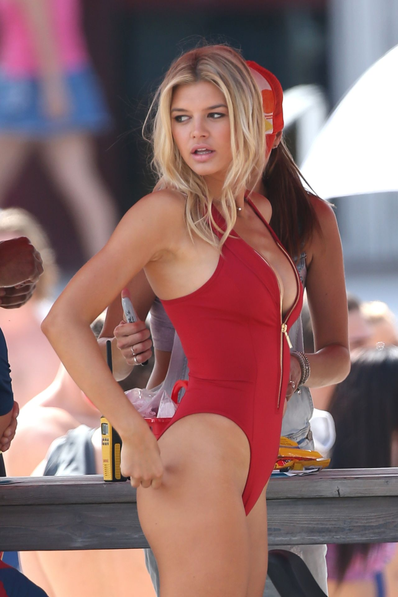 Kelly rohrbach sexy 40 photos foto