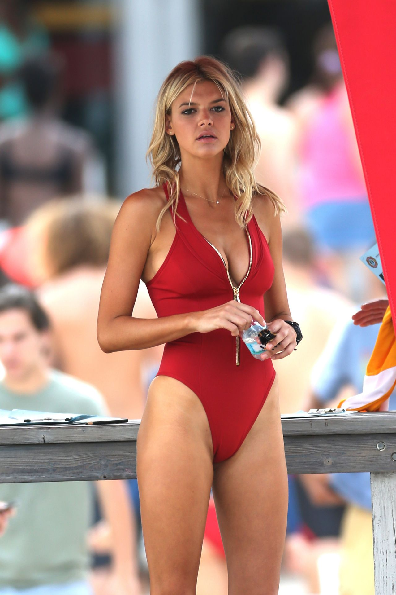 san andreas cj with Kelly Rohrbach Red Swimsuit Set Baywatch Miami March 2016 490743 on Lester 27s House moreover 165510 Derp besides Android Icin En Iyi 11 Oyun 501887 additionally Video Game Memes moreover Kelly Rohrbach Red Swimsuit Set Baywatch Miami March 2016 490743.