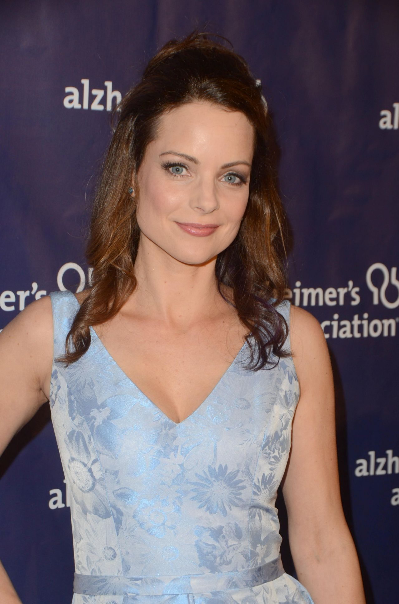Agree, the Kimberly williams paisley panties have hit