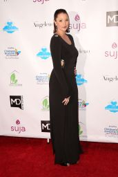 Kristen Renton – 'A Brighter Future For Children' Charity Gala in Los Angeles, March 2016