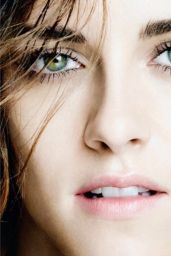 Kristen Stewart – Chanel Collection Eyes 2016 Part II