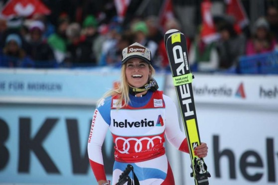 lara-gut-wins-the-world-cup-2015-16-in-lenzerheide-switzerland-1