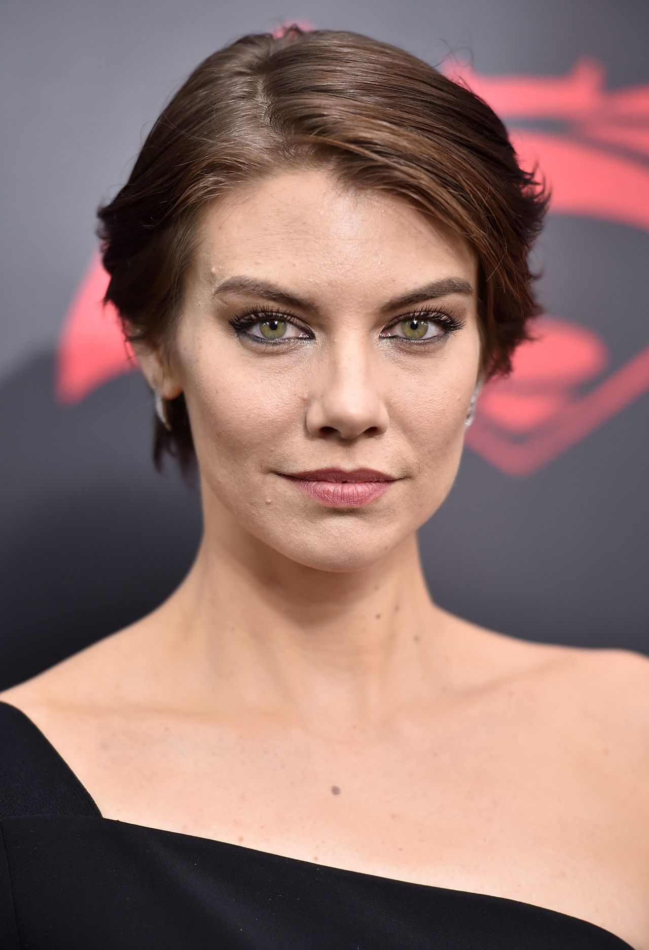 Lauren Cohan naked (39 pictures), foto Boobs, Instagram, panties 2018