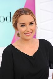 Lauren Conrad - Amazon