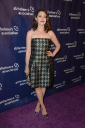 Lauren Miller – 2016 Night At Sardi's Benefit Gala in Beverly Hills