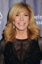 Leeza Gibbons - 2016 Night At Sardi