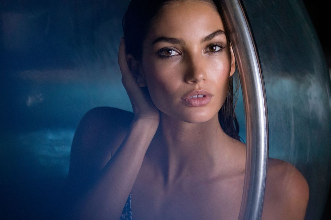 lily aldridge related keywords amp suggestions   lily aldridge long tail