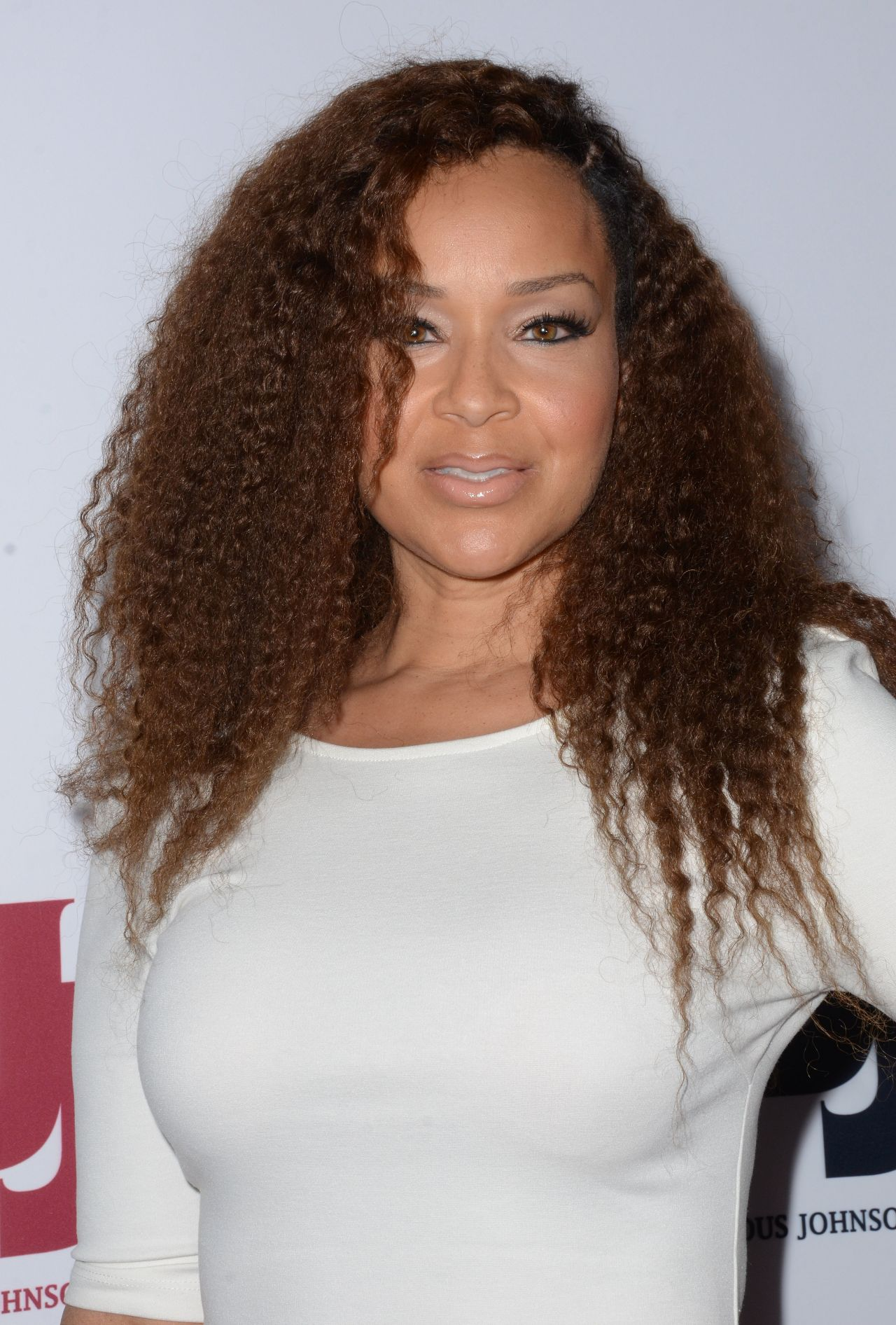 LisaRaye McCoy – 'Je'Caryous Johnson's Married But Single ...