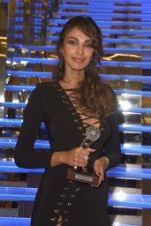 Madalina Ghenea - 2016 Monte-Carlo Film Festival de la Comedie