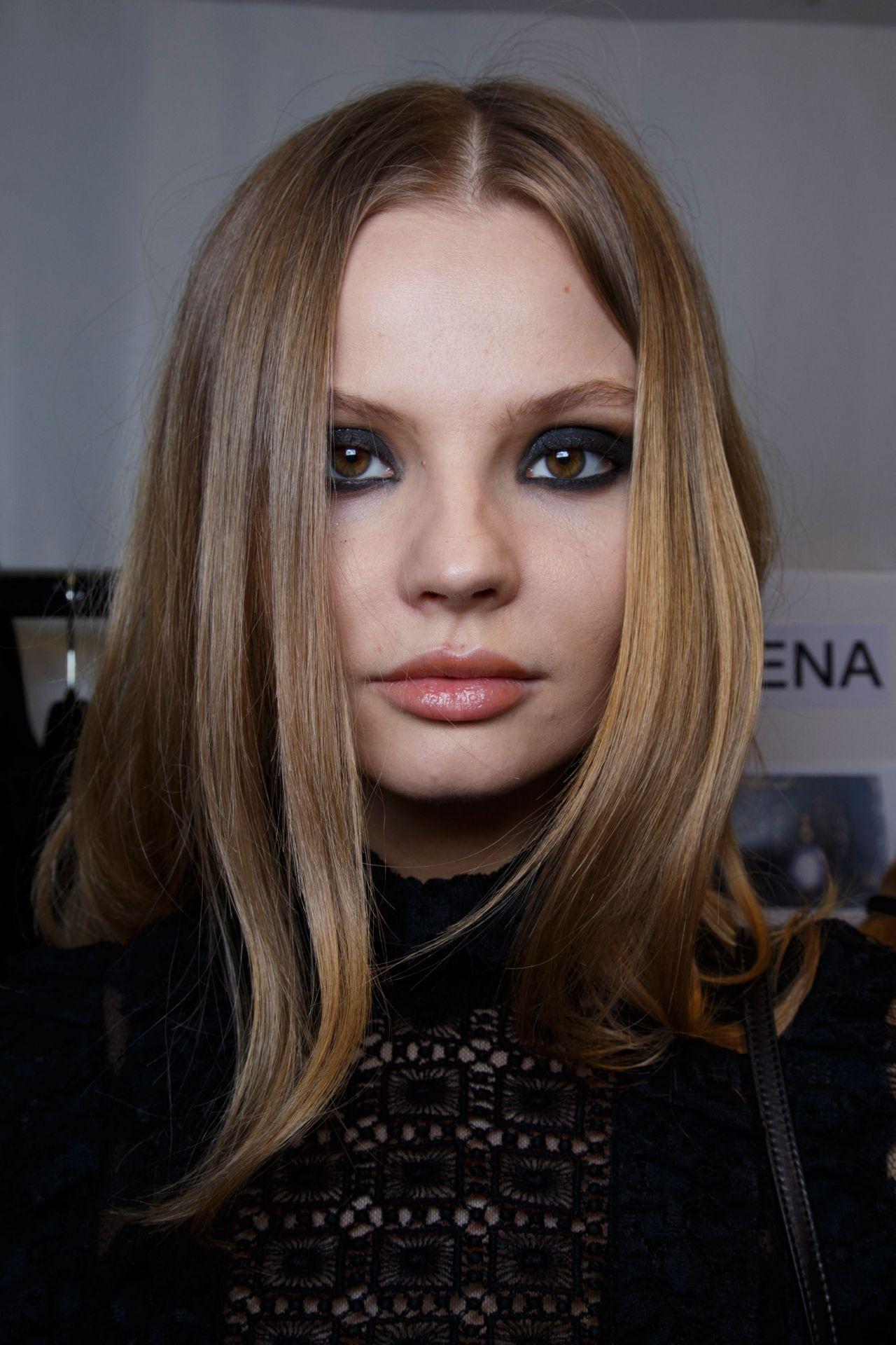 Magdalena Frackowiak Nude Photos 57