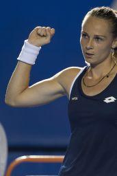 Magdalena Rybarikova - Tennis Pics 2016