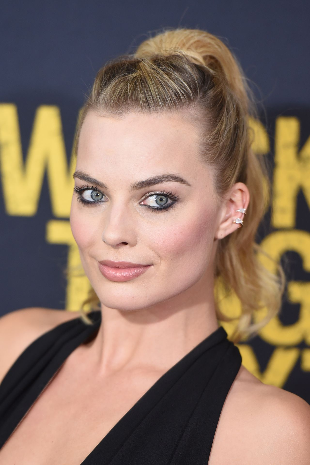margot robbie - photo #15