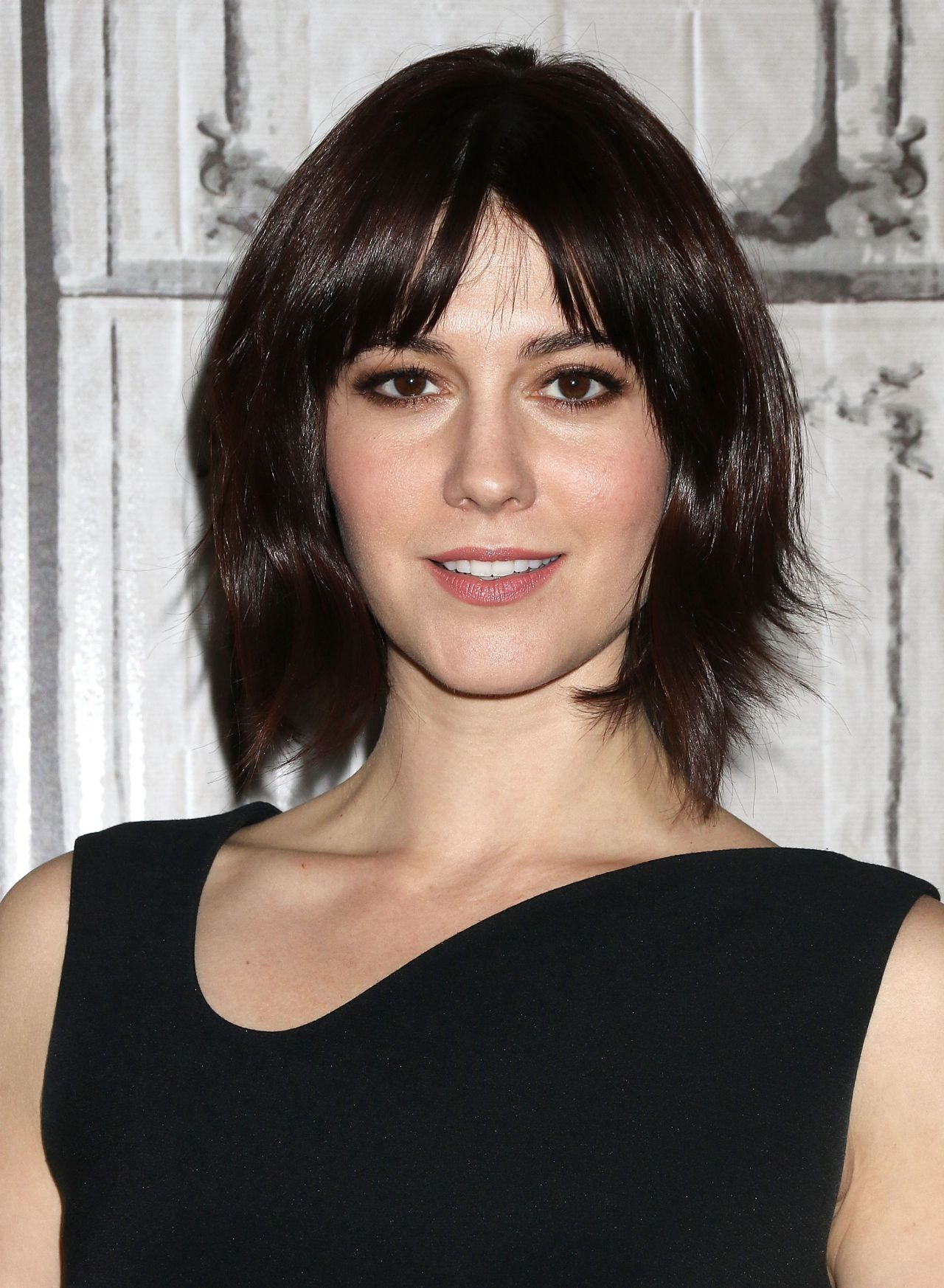 Mary elizabeth winstead fargo - 3 part 2