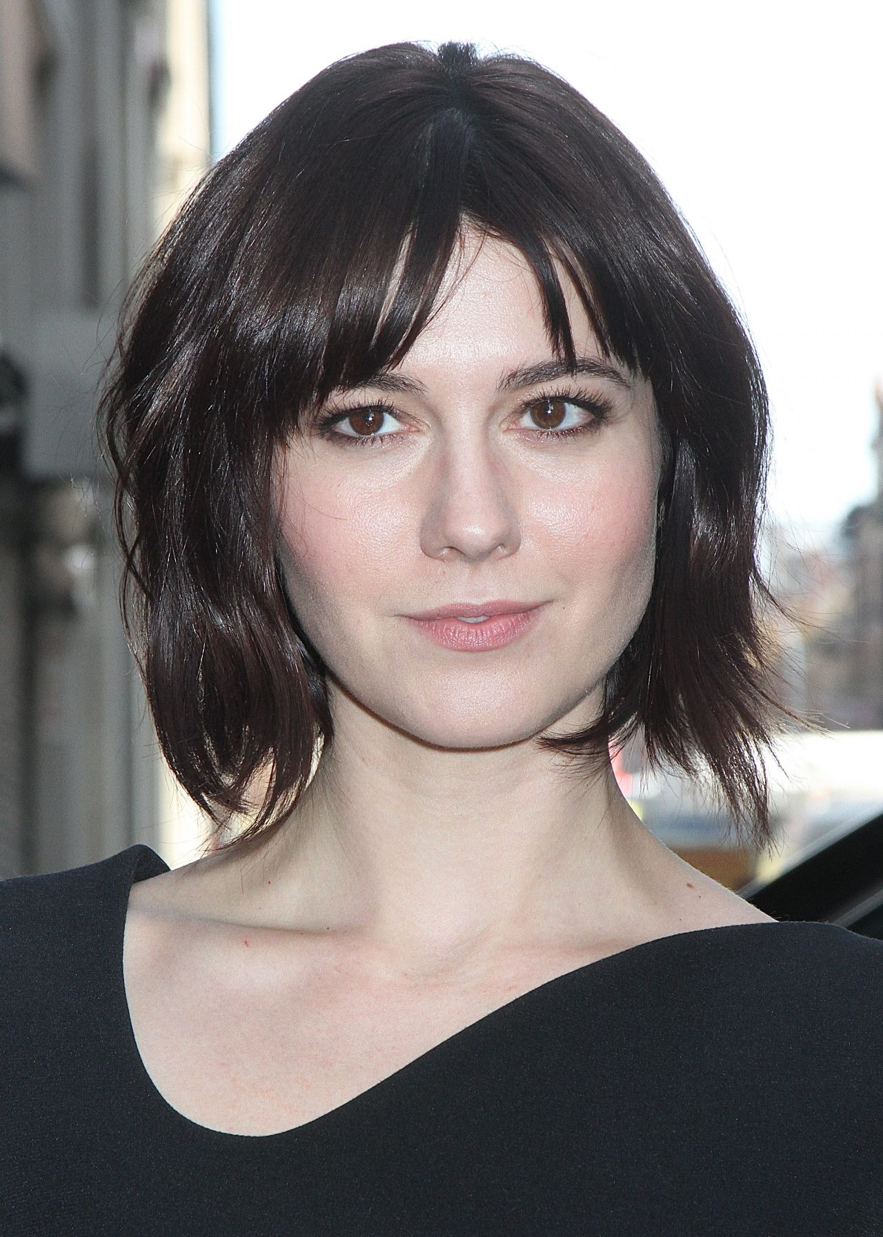 Mary elizabeth winstead fargo - 3 part 3
