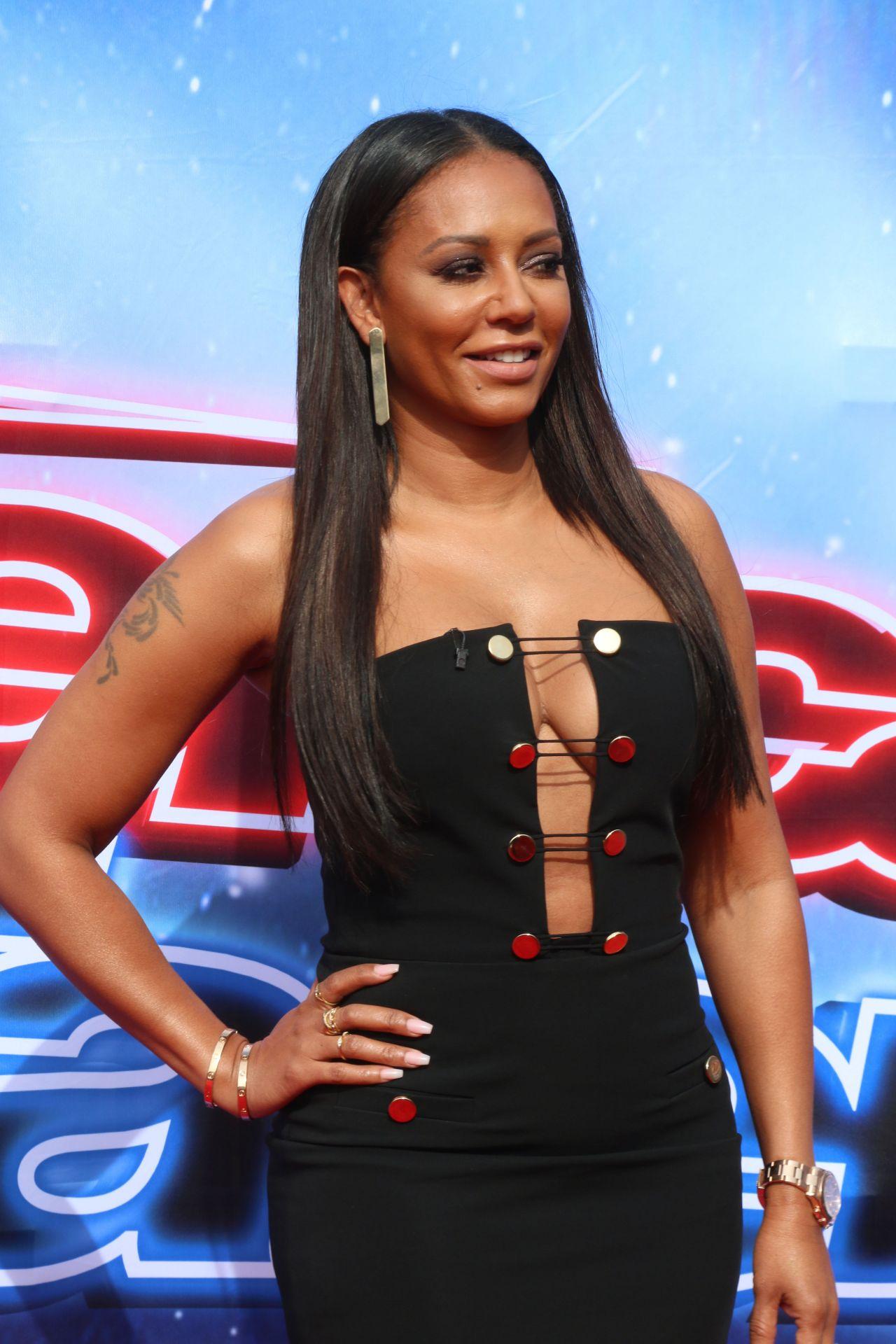 'American Idol' Judge Luke Bryan Gives Contestant the ...