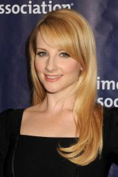 Melissa Rauch – 2016 Night At Sardi's Benefit Gala in Beverly Hills