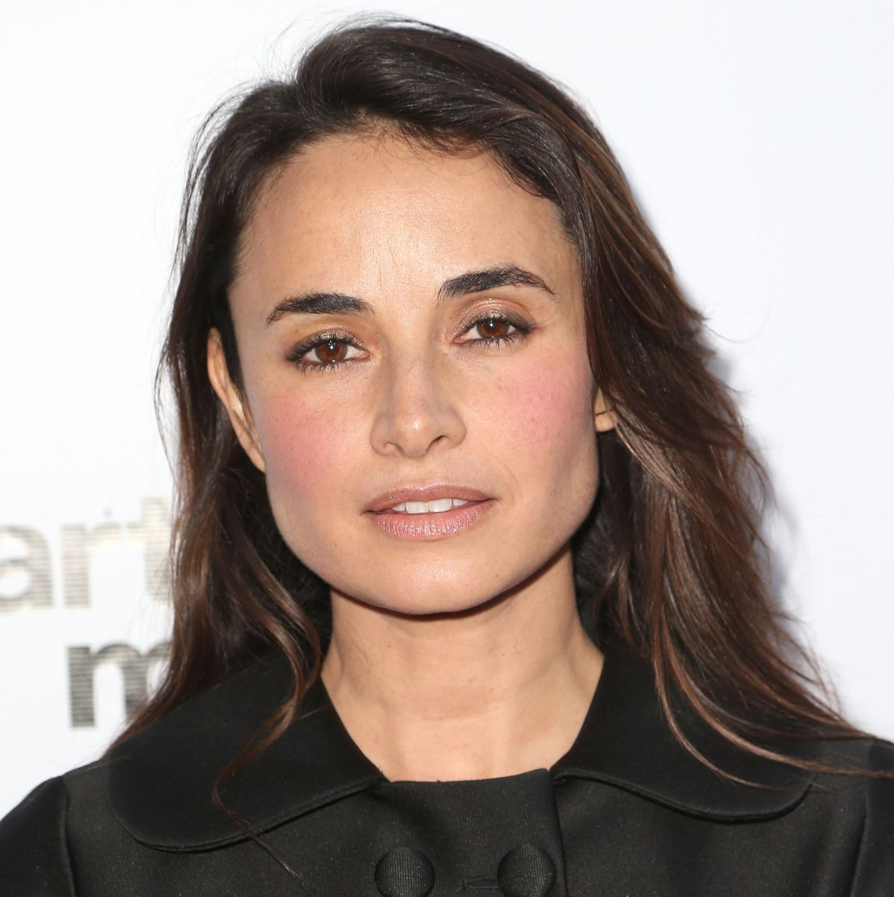 Instagram Mia Maestro nude photos 2019