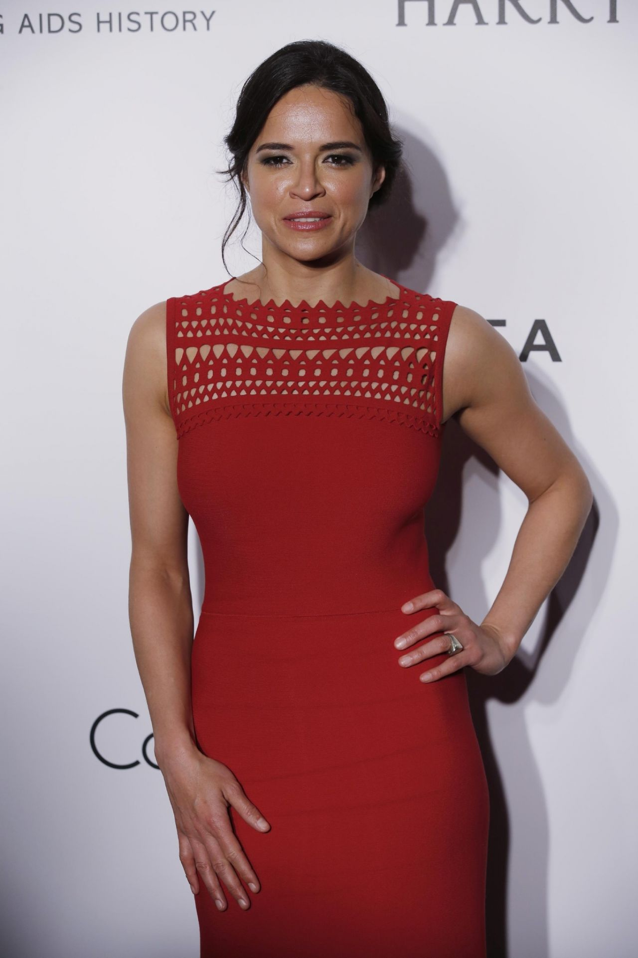 Michelle Rodriguez naked (53 gallery), photo Topless, Instagram, braless 2019