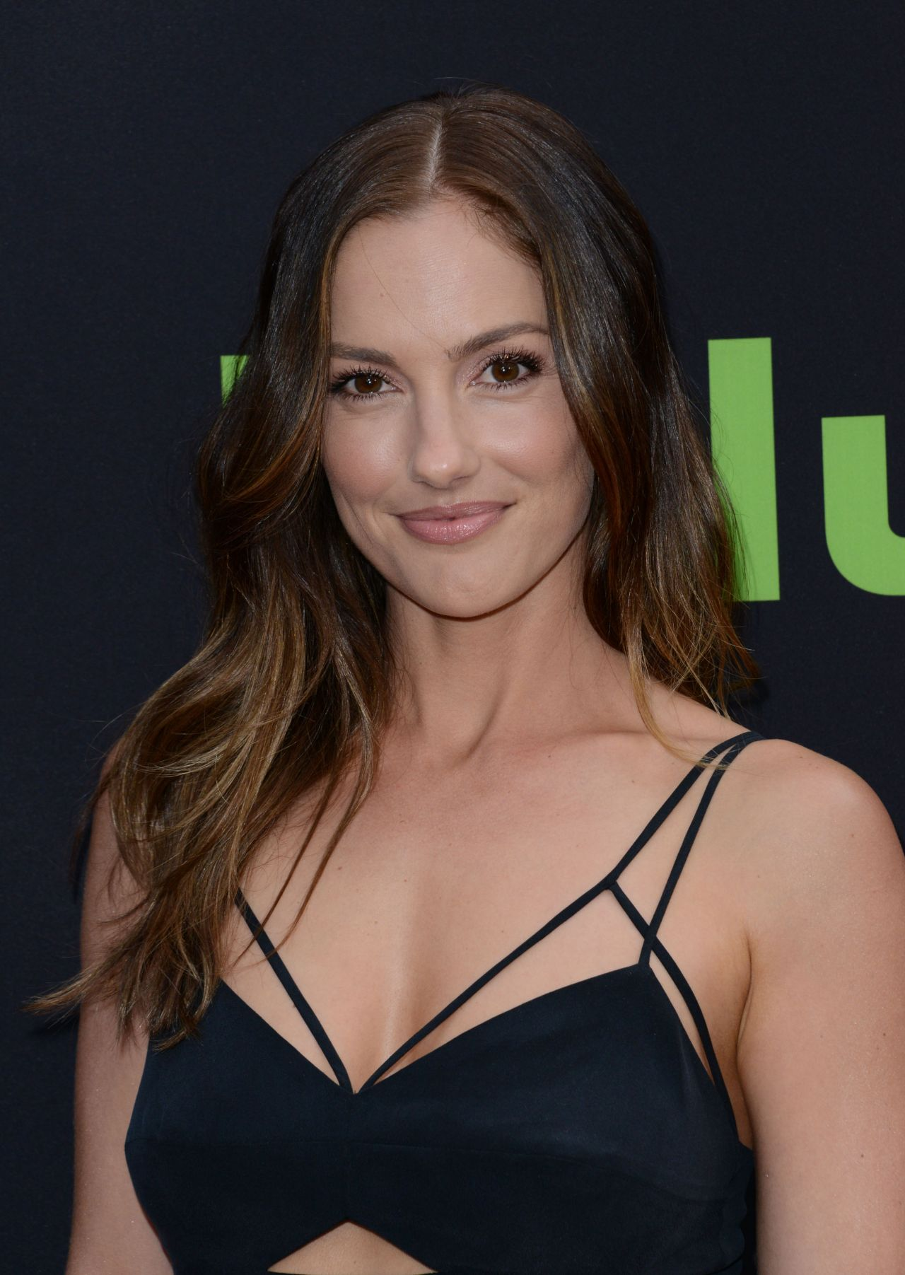 Celebrity Minka Kelly nudes (97 foto and video), Ass, Fappening, Feet, see through 2018