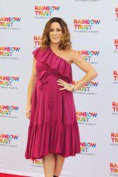 Natalie Pinkman - Rainbow Trust Children