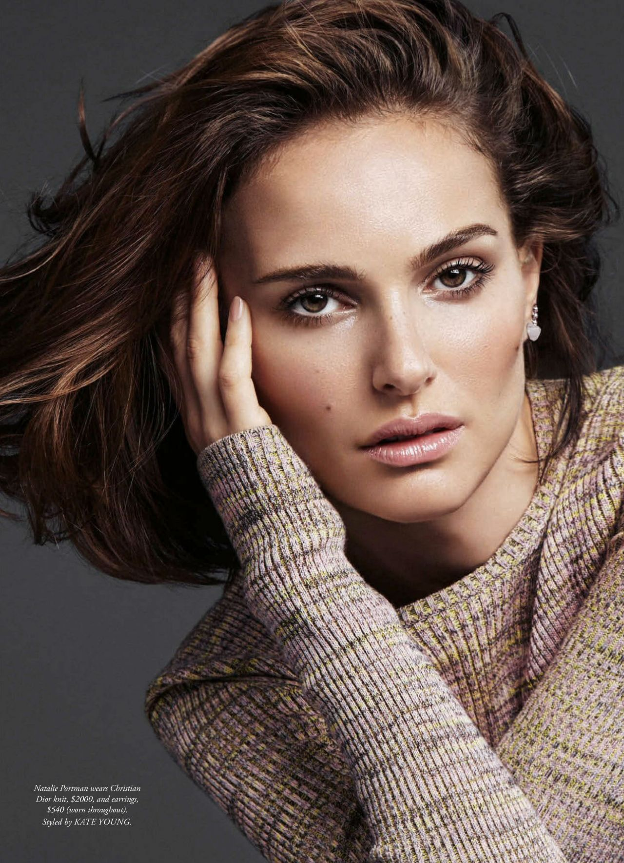 natalie portman - photo #2