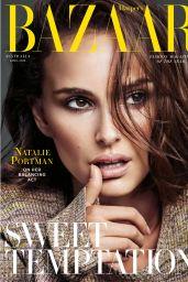 Natalie Portman - Harper