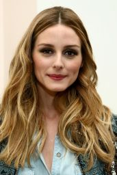Olivia Palermo - Kate Spade New York Housewarming Pop Up Event in New York City, NY 3/22/2016