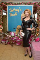 Renee Olstead - Betsey Johnson