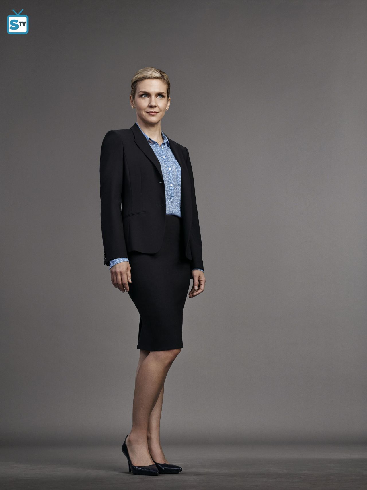 Rhea Seehorn Better Call Saul Season 1 Amp 2 Promotional Photos Amp Stills