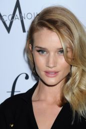 Rosie Huntington-Whiteley – Daily Front Row's Fashion Los Angeles Awards 2016 in Hollywood