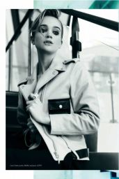 Rosie Tupper - Harper