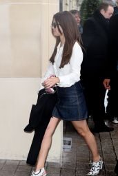 Selena Gomez - Louis Vuitton