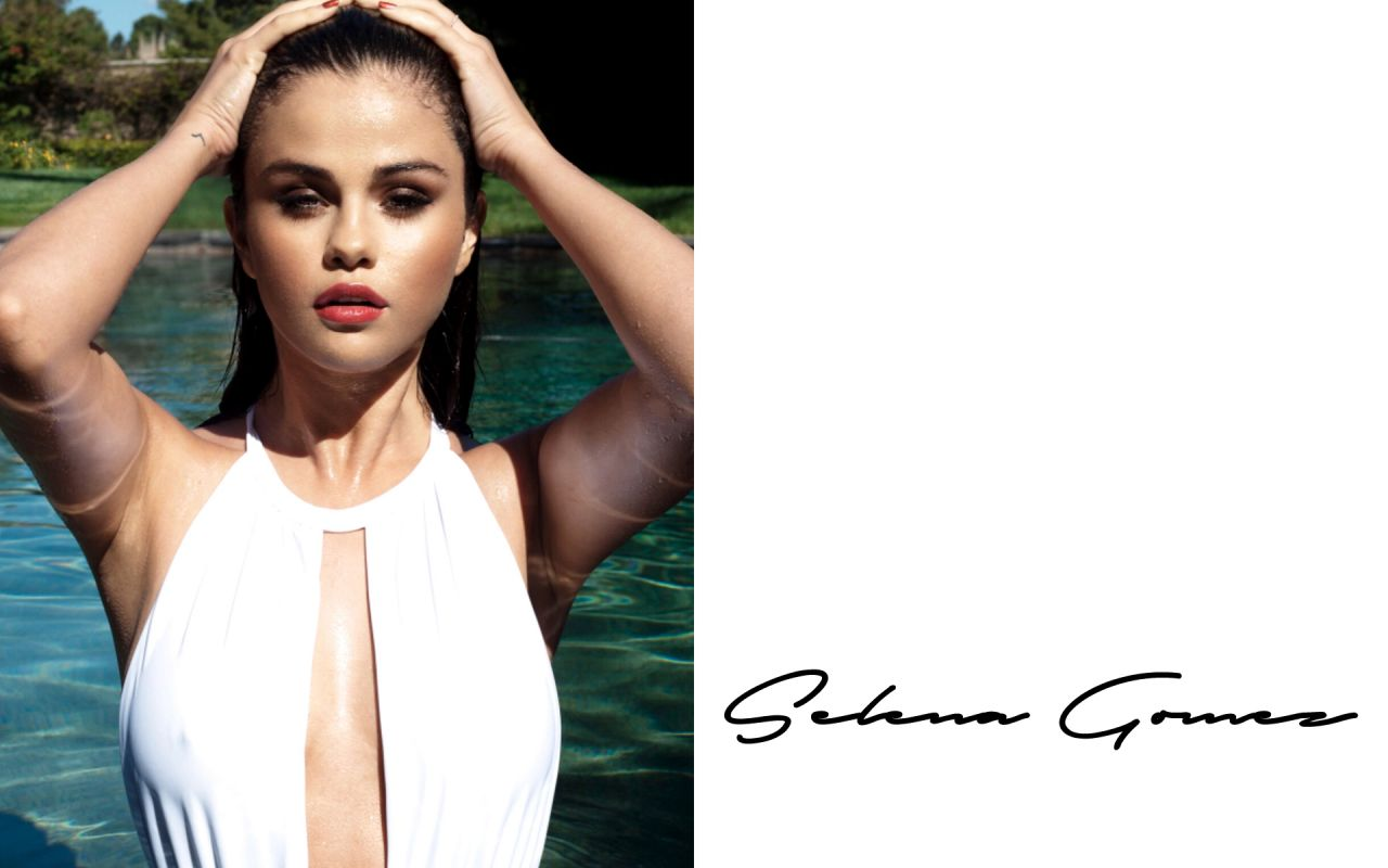 selena gomez wallpapers march 2016