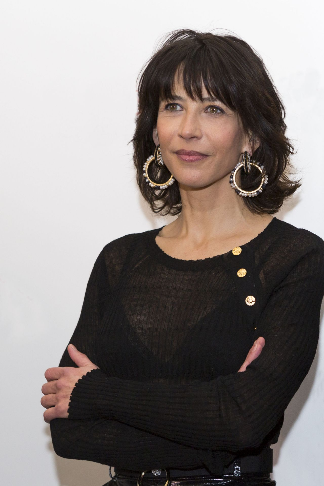 Leaked Sophie Marceau nudes (11 photos), Tits, Fappening, Twitter, swimsuit 2018