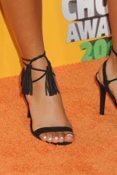 Sydney Park – 2016 Nickelodeon Kids' Choice Awards in Inglewood, CA