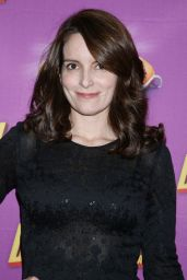 Tina Fey – 'Disaster!' Musical Opening Night on Broadway in New York City 3/8/2016