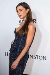 Victoria Beckham - 2016 amfAR Hong Kong Gala in Hong Kong