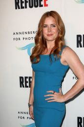 Amy Adams - The Annenberg Space For Photography Presents