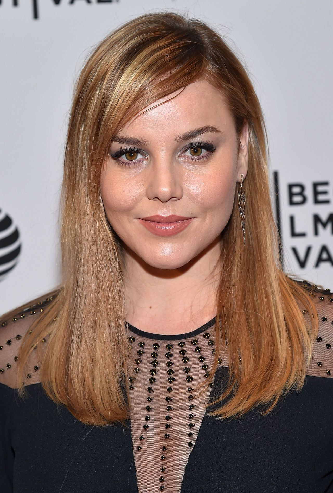 Abbie Cornish - 'Laven... Abbie Cornish