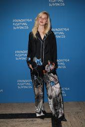 Alexa Reynen – Foundation Fighting Blindness World Gala in New York City, April 2016