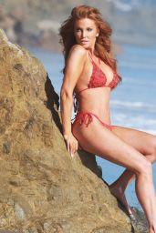 Angelica Bridges -