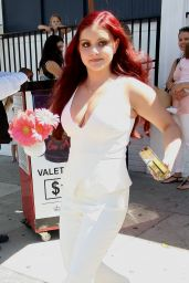 Ariel Winter - Glamour